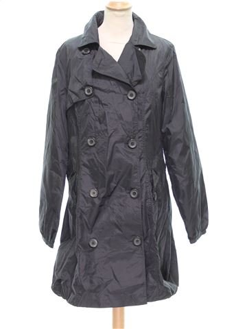 Parka, Trench femme REDHERRING 40 (M - T2) hiver #1453220_1