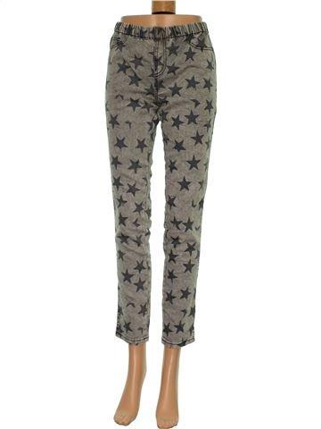 Pantalon femme NEXT 40 (M - T2) hiver #1453367_1