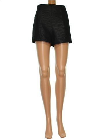 Short mujer RIVER ISLAND 40 (M - T2) invierno #1453405_1