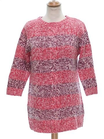 Pull, Sweat femme SOUTH 42 (L - T2) hiver #1453628_1