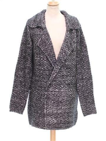 Manteau femme REDSOUL M hiver #1453795_1