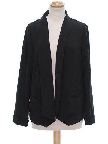 Jacket mujer PRIMARK 40 (M - T2) invierno #1454418_1