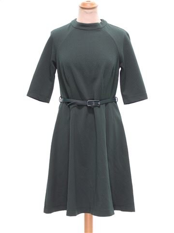 Robe femme REDHERRING 38 (M - T1) hiver #1454524_1