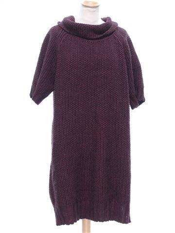 Robe femme NEXT L hiver #1454556_1