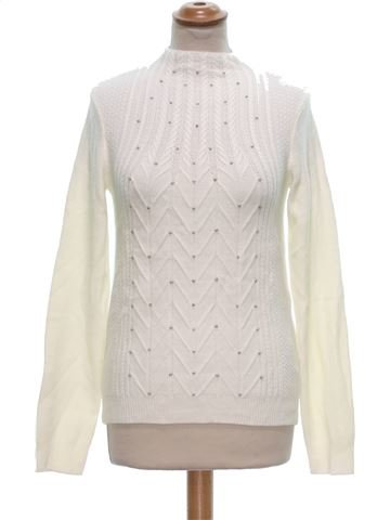 Jersey mujer ORSAY M invierno #1454809_1