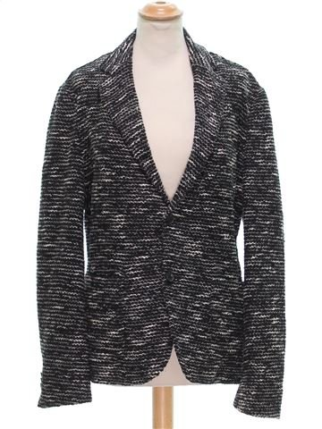 Jacket mujer SANS MARQUE M invierno #1455498_1