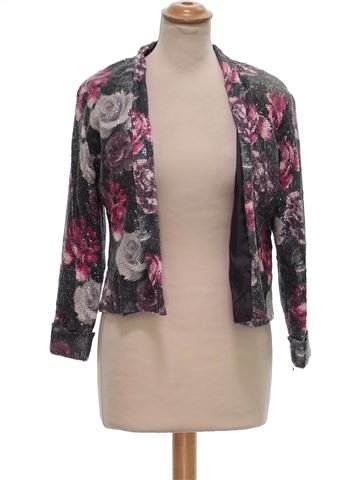 Jacket mujer RISE 42 (L - T2) invierno #1455513_1