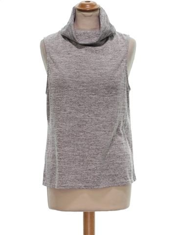 Camiseta sin mangas mujer NEW LOOK 42 (L - T2) invierno #1455655_1