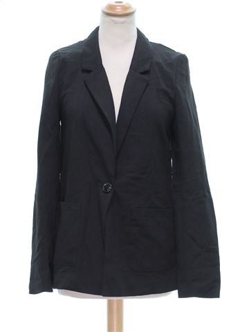 Jacket mujer H&M 36 (S - T1) invierno #1455671_1