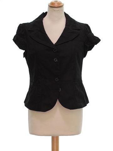 Veste femme BE BEAU 42 (L - T2) été #1455711_1