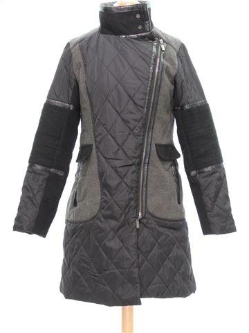 Manteau femme CKN S hiver #1456164_1