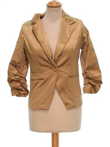 Jacket mujer SENSE S invierno #1456177_1