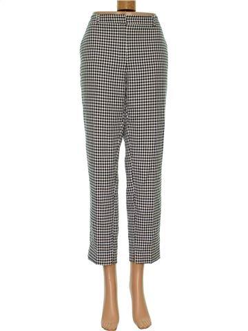 Pantalon femme DOROTHY PERKINS 40 (M - T2) hiver #1456367_1
