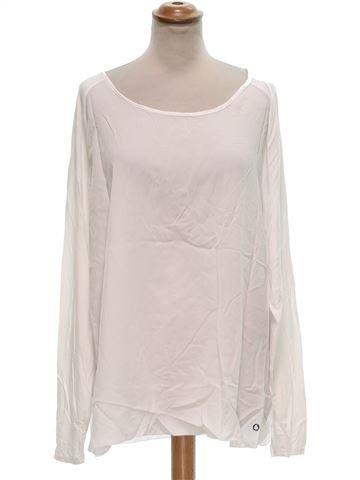 Blusa mujer BLUE MOTION L invierno #1456626_1