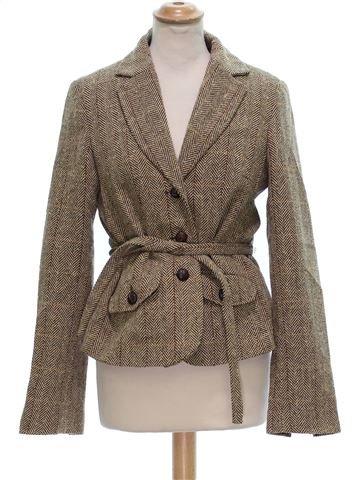 Veste de tailleur, Blazer femme H&M 38 (M - T1) hiver #1456654_1