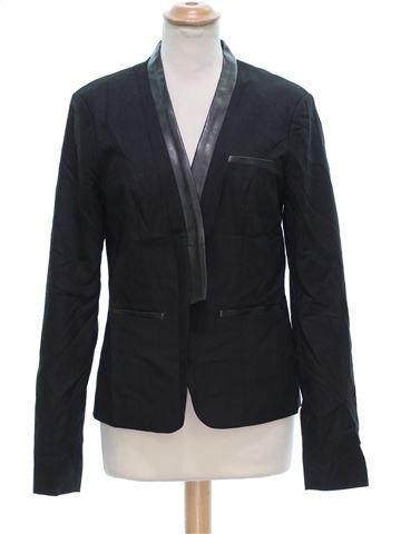 Veste de tailleur, Blazer femme ORSAY 38 (M - T1) hiver #1456873_1