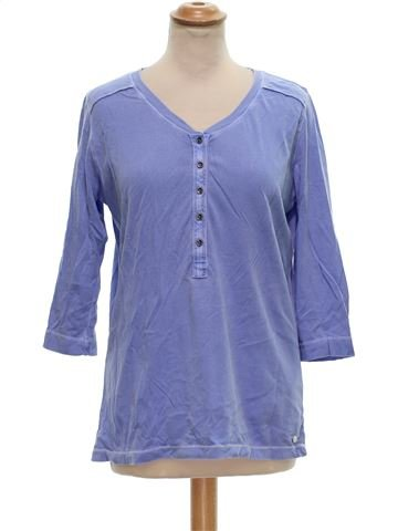 Top manches longues femme CECIL S hiver #1456956_1
