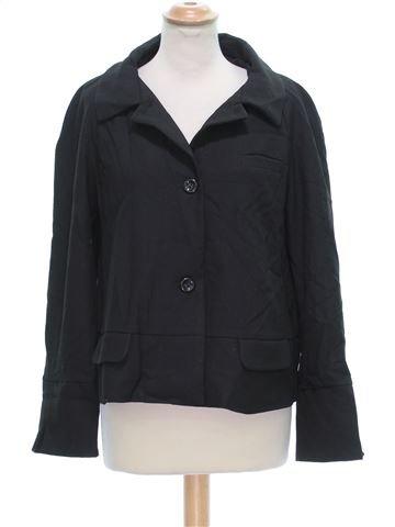 Veste de tailleur, Blazer femme ARMOR-LUX 40 (M - T2) hiver #1457014_1