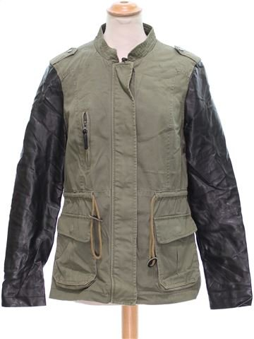 Jacket mujer ONLY M invierno #1457485_1