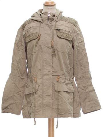 Jacket mujer GINA 42 (L - T2) invierno #1457851_1