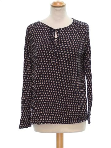 Niki mangas largas mujer S.OLIVER 42 (L - T2) invierno #1457869_1