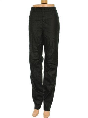 Pantalon femme EXPRESSO 46 (XL - T3) hiver #1458446_1