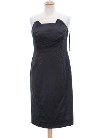 Vestido de noche mujer PRIMARK 40 (M - T2) invierno #1458532_1