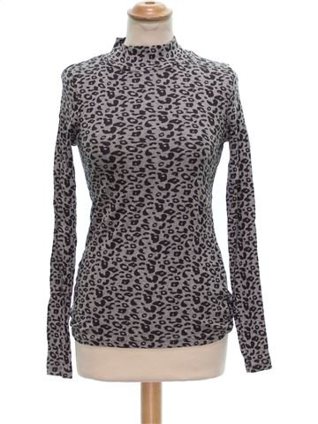 Top manches longues femme ANASTACIA S hiver #1458733_1