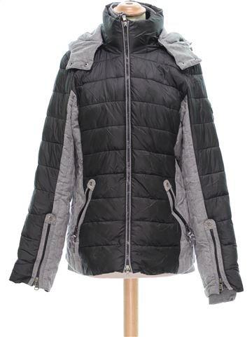 Manteau femme CECIL S hiver #1458911_1