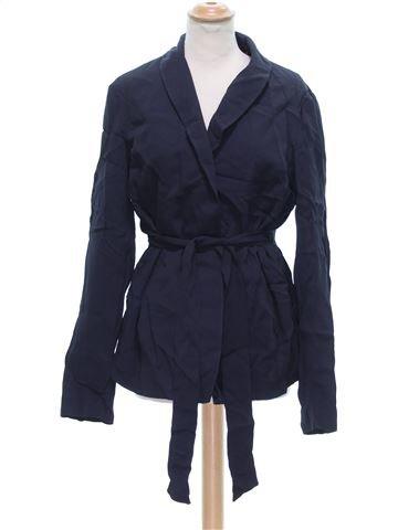 Jacket mujer ZERO 40 (M - T2) invierno #1458979_1