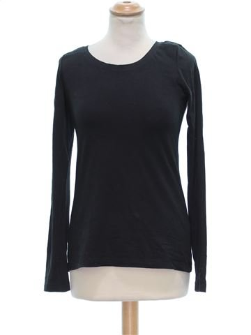 Top manches longues femme HEMA S hiver #1459051_1