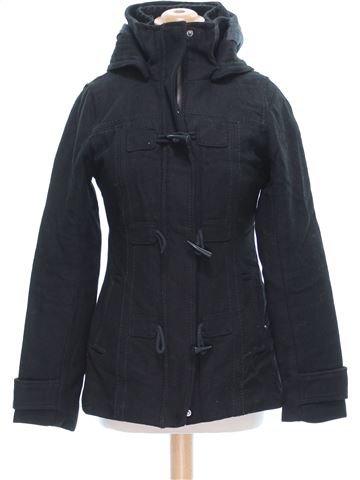 Veste femme H&M 34 (S - T1) hiver #1459177_1