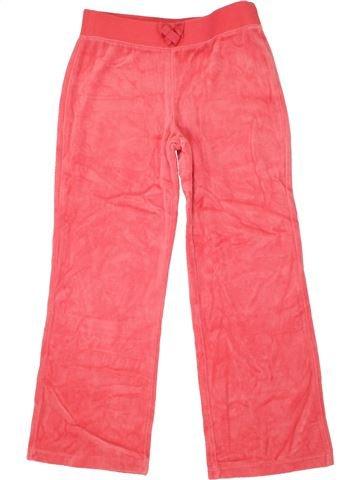 Pantalón niña CIRCO rosa 6 años invierno #1459393_1