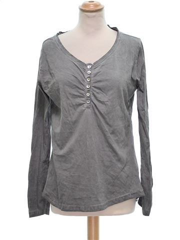 Top manches longues femme EIGHT 2 NINE M hiver #1459517_1