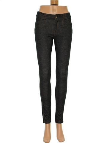 Pantalon femme MISO 40 (M - T2) hiver #1459737_1