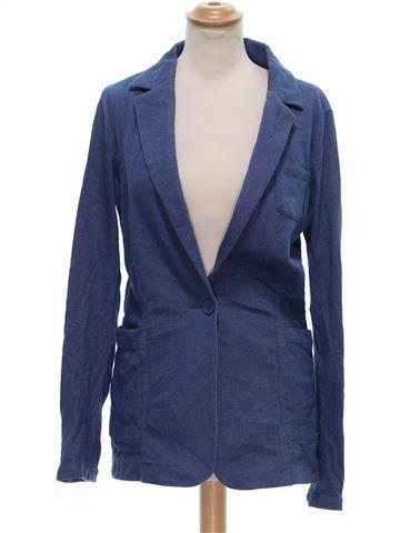 Veste femme ESPRIT 38 (M - T1) hiver #1459917_1