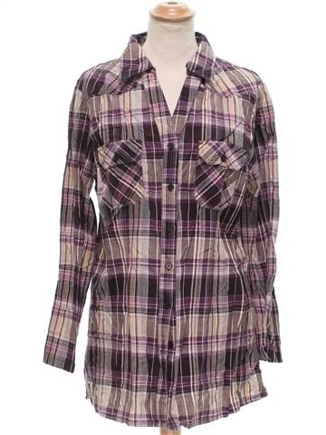 Blusa mujer OUTFIT 44 (L - T3) invierno #1459945_1