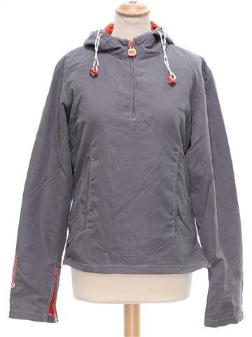Vêtement de sport femme KANABEACH M hiver #1460075_1