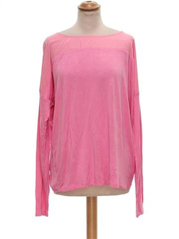 Blusa mujer FLAME XL invierno #1460919_1