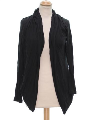 Gilet femme ONLY M hiver #1461428_1