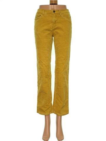Pantalon femme CHARLES VÖGELE 38 (M - T1) hiver #1461826_1