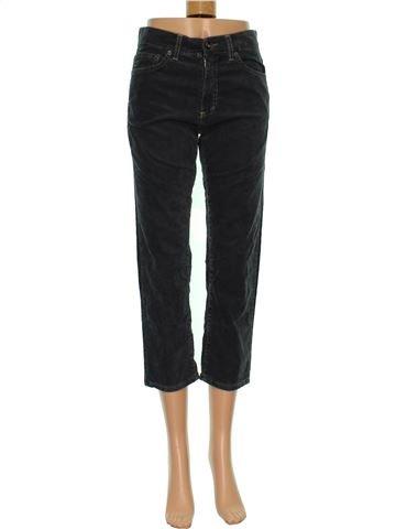 Pantalon femme ANGELS 36 (S - T1) hiver #1461835_1