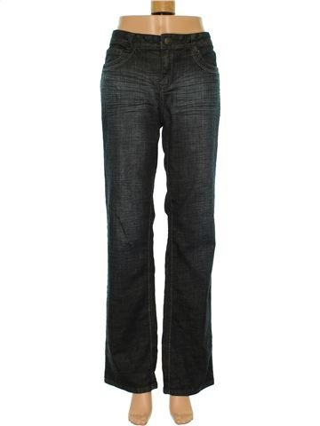Jean femme STREET ONE 40 (M - T2) hiver #1461991_1