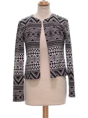Gilet femme ONLY ONE XS hiver #1462205_1