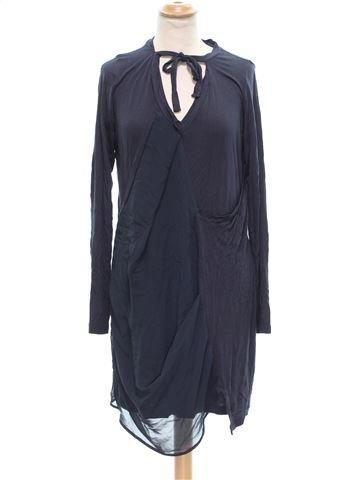 Vestido mujer SANDWICH L invierno #1462242_1