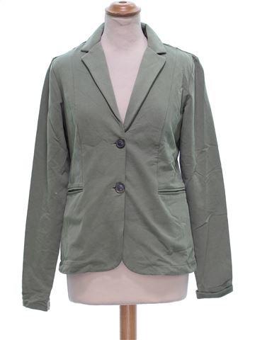 Veste de tailleur, Blazer femme STREET ONE 38 (M - T1) hiver #1462249_1