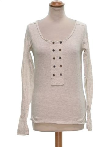 Top manches longues femme ONLY S hiver #1462279_1