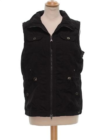 Veste femme CECIL M hiver #1462425_1