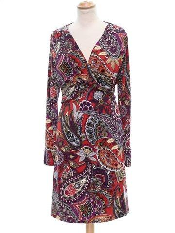 Robe femme MISS H 44 (L - T3) hiver #1462870_1