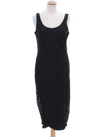 Vestido de noche mujer WAREHOUSE 42 (L - T2) verano #1463118_1